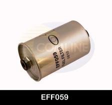 Comline EFF059 - FILTRO GASOLINA