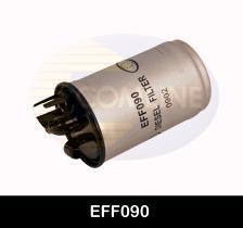 Comline EFF090 - FILTRO GASOLINA