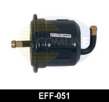 Comline EFF051 - FILTRO GASOLINA   KL154