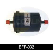 Comline EFF032 - FILTRO GASOLINA