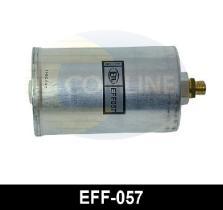 Comline EFF057 - FILTRO GASOLINA