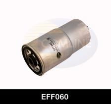 Comline EFF060 - FILTRO GASOLINA