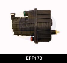 Comline EFF170 - FILTRO GASOLINA