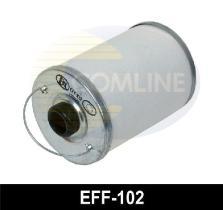 Comline EFF102 - FILTRO GASOLINA
