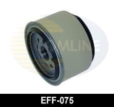 Comline EFF075 - FILTRO GASOLINA