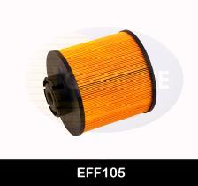 Comline EFF105 - FILTRO GASOLINA