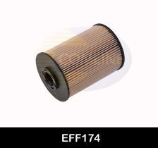 Comline EFF174 - FILTRO GASOLINA