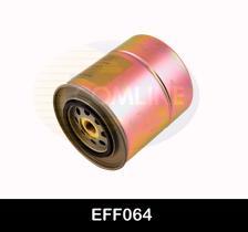 Comline EFF064 - FILTRO COMBUSTIBLE