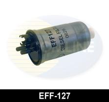 Comline EFF127 - FILTRO GASOLINA
