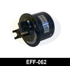 Comline EFF062 - FILTRO COMBUSTIBLE