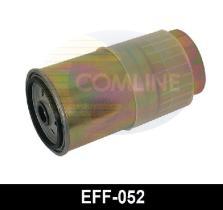 Comline EFF052 - FILTRO GASOLINA