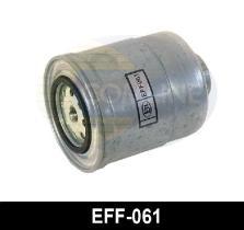 Comline EFF061 -