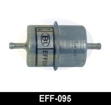 Comline EFF095 - FILTRO GASOLINA