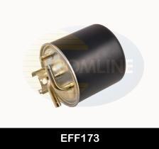 Comline EFF173 - FILTRO GASOLINA