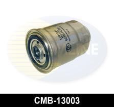 Comline CMB13003 - FILTRO DE COMBUSTIBLE