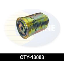 Comline CTY13003 - FILTRO GASOLINA