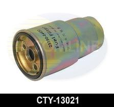 Comline CTY13021 - FILTRO COMBUSTIBLE