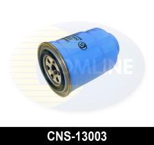 Comline CNS13003 - FILTRO COMBUSTIBLE