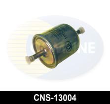Comline CNS13004 - FILTRO GASOLINA    KC 67