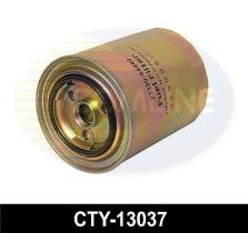 Comline CTY13037 - FILTRO COMBUSTIBLE MITSUBISHI-COLT-05,LANCER-03,SPACE STAR 9