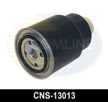 Comline CNS13013 - FILTRO COMBUSTIBLE