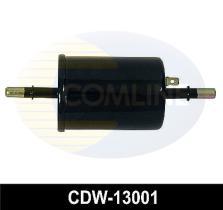 Comline CDW13001 - FILTRO -CDH-