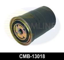 Comline CMB13018 - FILTRO GASOLINA