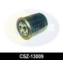 Comline CSZ13009 - FILTRO COMBUSTIBLE