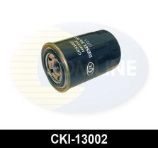 Comline CKI13002 - FILTRO GASOLINA