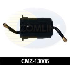Comline CMZ13006 - FILTRO COMBUSTIBLE