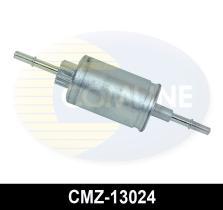Comline CMZ13024 - FILTRO COMBUSTIBLE MAZDA-626-02