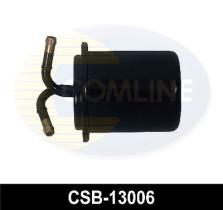 Comline CSB13006 - FILTRO DE COMBUSTIBLE