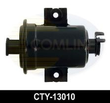 Comline CTY13010 - FILTRO COMBUSTIBLE