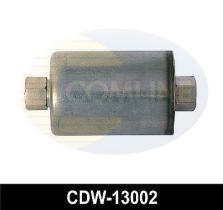 Comline CDW13002 - FILTRO GASOLINA