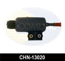 Comline CHN13020 - FILTRO COMBUSTIBLE