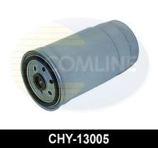 Comline CHY13005 - FILTRO COMBUSTIBLE HYUNDAI-ACCENT,COUPE,ELANTRA 02->