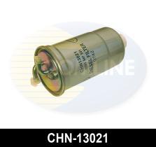 Comline CHN13021 - FILTRO GASOLINA