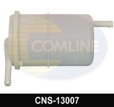 Comline CNS13007 - FILTRO COMBUSTIBLE