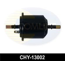 Comline CHY13002 - FILTRO GASOLINA