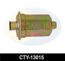 Comline CTY13015 - FILTRO DE COMBUSTIBLE