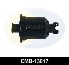Comline CMB13017 - FILTRO COMBUSTIBLE HYUNDAI-ACCENT-00