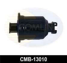 Comline CMB13010 - FILTRO COMBUSTIBLE