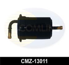 Comline CMZ13011 - FILTRO COMBUSTIBLE
