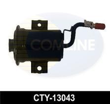 Comline CTY13043 - FILTRO GASOLINA