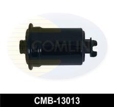 Comline CMB13013 - FILTRO COMBUSTIBLE MITSUBISHI-GALANT-04