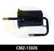 Comline CMZ13026 - FILTRO GASOLINA