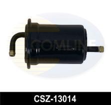 Comline CSZ13014 - FILTRO COMBUSTIBLE