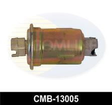 Comline CMB13005 - FILTRO COMBUSTIBLE