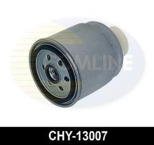Comline CHY13007 - FILTRO COMBUSTIBLE HYUNDAI-ELANTRA 00->,LANTRA,PONY-95,S COU