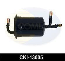 Comline CKI13005 - FILTRO COMBUSTIBLE